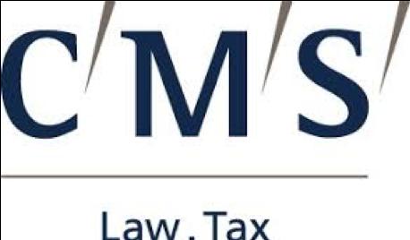 OMC Partner - CMS