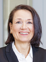 Ulrike von Oertzen