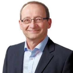 OMC Berlin Referent - Carsten Spiegel