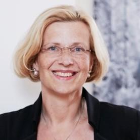 Claudia A. Cordt