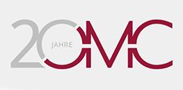 20 Jahre OMC - ein Grund zum Feiern