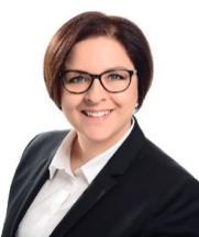 OMC Berlin Referentin - Dr. Anja Schöder