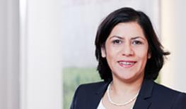 OMC Mariza Cataldo Experte
