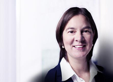 OMC Sylvia Peschke-Büchel