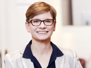 Kirsten Marks-Ruhnke