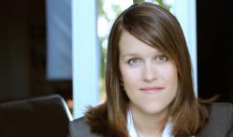 OMC Dr. Christiane Ackerhans Experte
