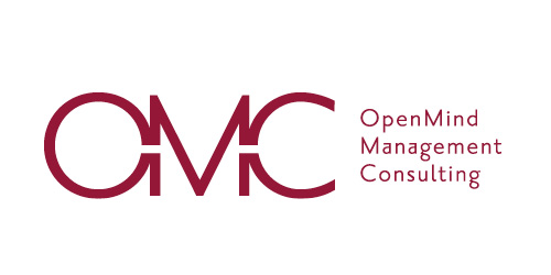 OMC logo download