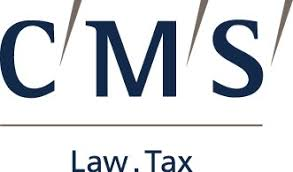 CMS - Logo