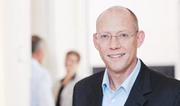 OMC Sven Bartel Experte