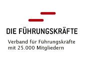 OMC Kooperation mit DIE FÜHRUNGSKRÄFTE