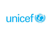 OMC Soziales Engagement Unicef