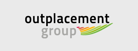 OutplacementGroup