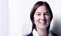 OMC Sylvia Peschke-Büche