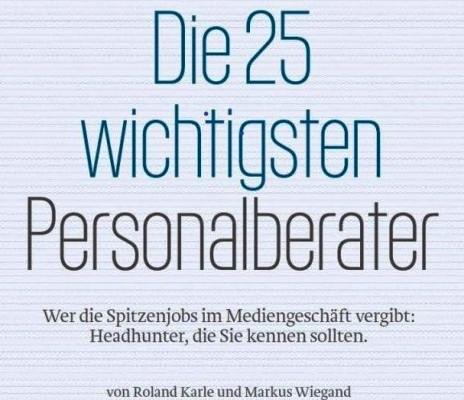 kress 25 Top Personaler_kleiln.jpg