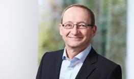 OMC Carsten Spiegel