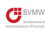 OMC cooperation with BVMW