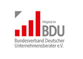 OMC cooperation with BDU