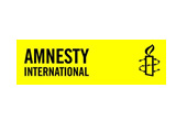 OMC - AMNESTY INTERNATIONAL