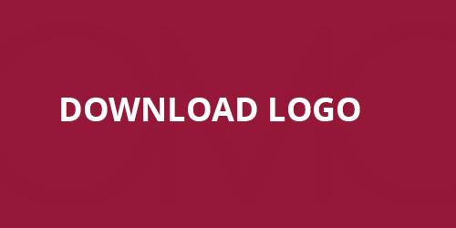 OMC Logo Download