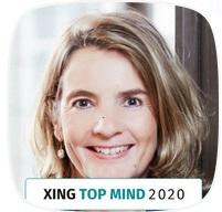 CM_XING Top Mind 2020.jpg