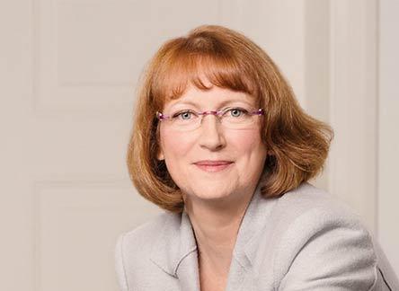 OMC Outplacement Dr. Christiane Ackerhans