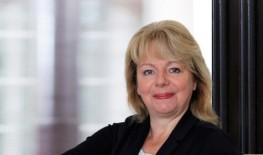 OMC Katrin Zimmermann Beraterin