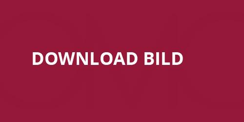 OMC Berlin - Download Bild Michalski