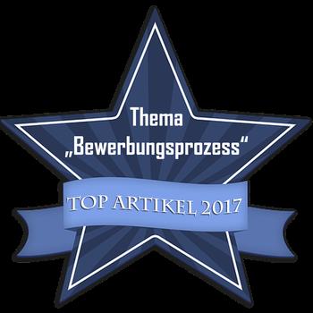 Top Artikel 2017