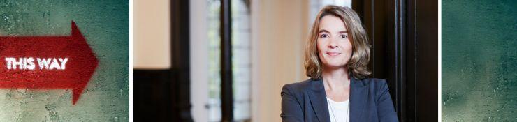 OMC Berlin Existenzgründungsberatung Claudia Michalski