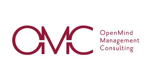 OMC neues Logo download