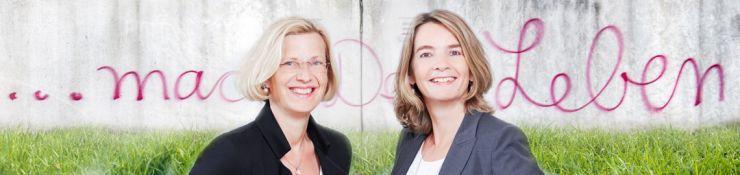 OMC-Berlin-Geschäftsführerinnen-Michalski-Cordt