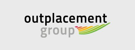 OMC Berlin OutplacementGroup