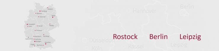 OMC Verbundpartner Berlin Rostock Leibzig