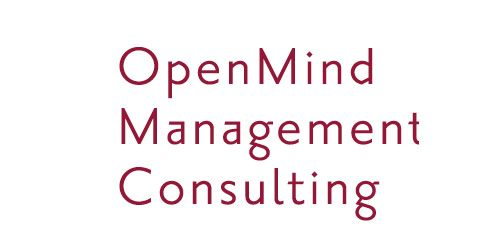 OMC - OpenMind